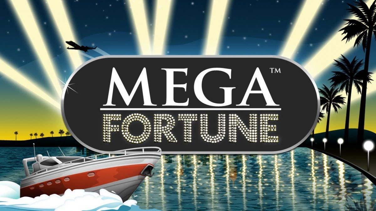 Клиент Svenska Spel Sport & Casino сорвал рекордный джекпот в слоте Mega Fortune от NetEnt