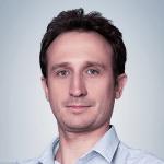 Вячеслав Карпов