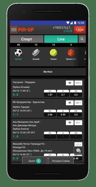 screen-pin-up-bet-12