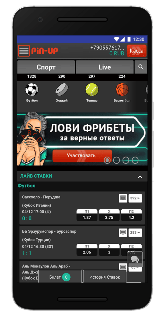 screen-pin-up-bet-6