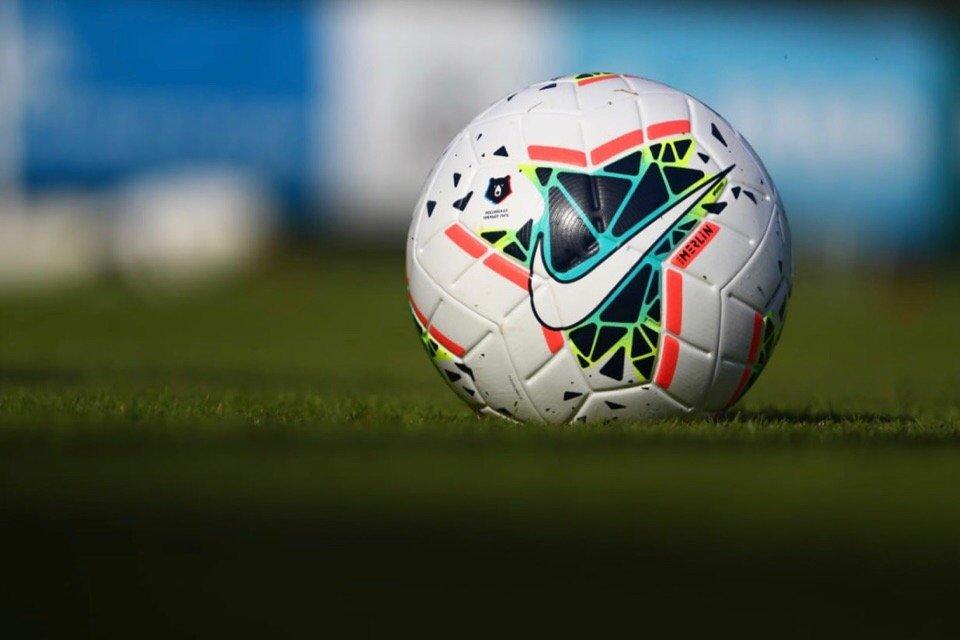 Букмекеры оценили шансы «Краснодара» и «Локомотива» выиграть РПЛ в сезоне-2020/21