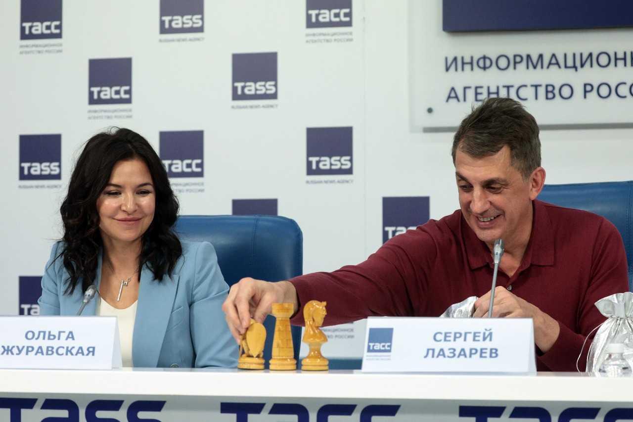 БК «Лига Ставок» — генеральный партнер Moscow Open 2021