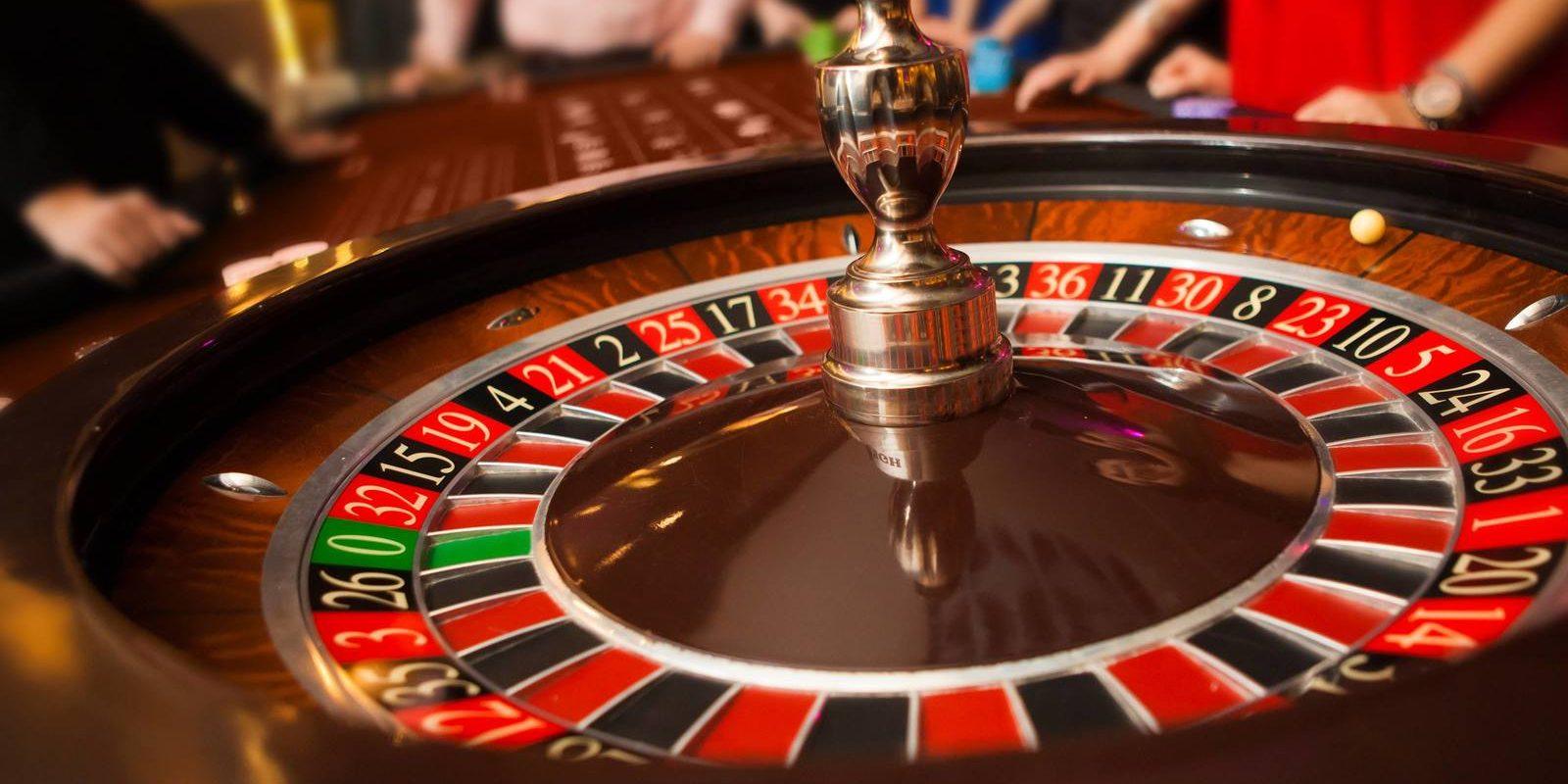 Из-за коронавируса итальянцы стали больше играть в онлайн-казино