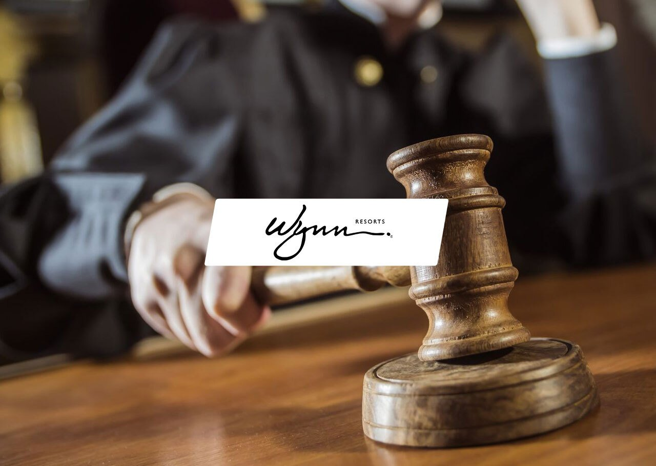 Бывшего гендиректора Wynn Resorts оправдали по делу о харассменте