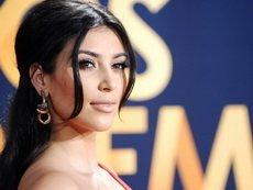 Paddy Power предлагает угадать имя очередного возлюбленного Ким Кардашьян
