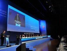 UEFA и FIFPro договорились о совместной борьбе с договорными матчами