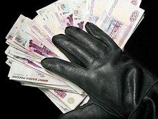 Мошенники собрали 1 млн долларов