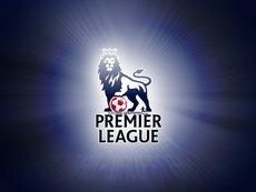 Стоит ли ждать тренерских отставок в Премьер-лиге?