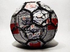 William Hill предлагает угадать самый результативный матч очередного тура английской Премьер-лиги