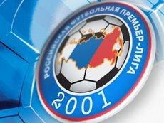 Судьба команд в российской футбольной Премьер-лиге уже предрешена?