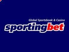 SportingBet выплатит американскому правительству компенсацию в размере 39 млн долларов