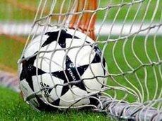 FIFA запланировала проведение очередных лабораторных испытаний электронных систем определения взятия ворот