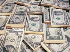 Американец выиграл миллион долларов, нарушив условия судебного наказания