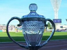 Букмекеры не готовы назвать фаворита финального матча Кубка России по футболу