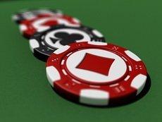 Среди самых доходных интернет-компаний в Израиле почти половина работает в сфере азартных игр