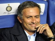 Жозе Моуринью - фаворит на должность главного тренера всех ведущих английских клубов
