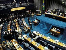 В Бразилии разгорается коррупционный скандал в сфере азартных игр