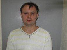 Андрей Оспиау