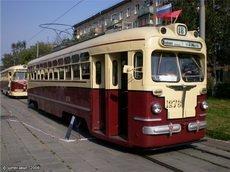 Власти Павлодара организуют лотерею на общественном транспорте