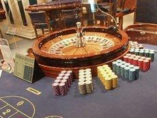 Почти 2/3 населения Украины не признают азартные игры в качестве бизнеса