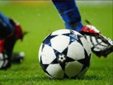 Корейский футболист покончил с собой