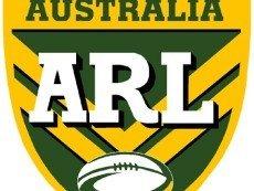 ARL лоббирует легализацию пошлины в 1.5% от оборота букмекеров, принимающих ставки на регби в Австралии