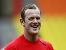Paddy Power практически уверена, что Руни отличится по ходу Евро-2012 забитым мячем