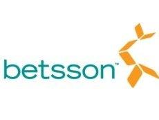 Букмекер Betsson опубликовал финансовые результаты первого квартала 2012 года