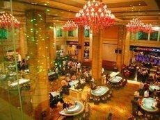 Власти Камбоджи делают ставку на казино и туристов