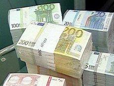 Ряд испанских клубов может оказаться на грани банкротства