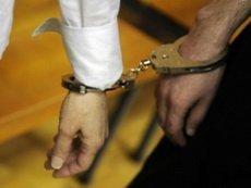 Задержаны мошенники, получившие по поддельным лотерейным билетам 5 млн рублей