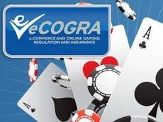 eCOGRA выходит на датский рынок