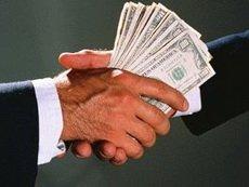 Участникам договорных матчей грозит штраф в размере до 50 млн рублей