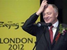 Шансы Кена Ливингстона снова стать мэром Лондона возросли