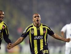Букмекеры оценивают шансы «Фенербахче» победить выше в финале Кубка Турции 2011/2012