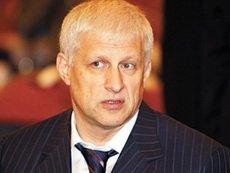 Президент РФС поставил цель перед командой России