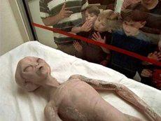 William Hill: подтвердят ли власти существование инопланетян до июля 2013 года?