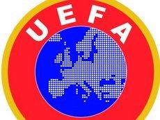 В УЕФА озабочены ситуацией с договорными матчами в молдавском футболе