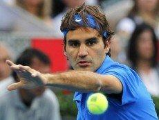 Повторит ли Федерер судьбу других теннисистов из топ-3 ATP в Мадриде этого года?