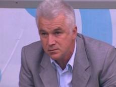 В следующем сезоне московским «Динамо» снова будет руководить Сергей Силкин