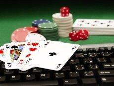 Масштабное онлайн казино Real Vegas Casino на Facebook получило 100,000 активных клиентов за два месяца от момента запуска