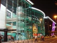 Посетитель одного из казино в Португалии дважды за вечер сорвал джек-пот