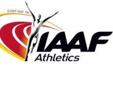 Легкоатлетическая федерация - одна из крупнейших в мире