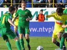В случае победы над «Кубанью» клуб «Анжи» может занять 4 позицию в турнирной таблице Чемпионата России