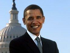Лотерейный ужин у Джорджа Клуни позволил предвыборному штабу Обамы собрать 6 млн долларов