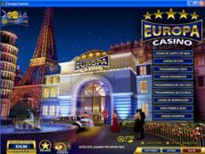 Сразу несколько онлайн-казино накануне выплатили крупные выигрыши игрокам из Беларуси