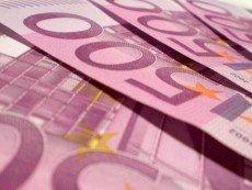 Еврозона может развалиться?