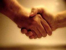 Дания и Мальта подписали меморандум о сотрудничестве в вопросах регулирования сферы гемблинга