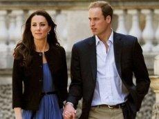 Жизнь королевской семьи для англичан - как реалити-шоу