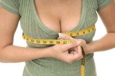 В Израиле в лотерею разыграли операцию по увеличению груди